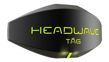 HeadwaveTAG