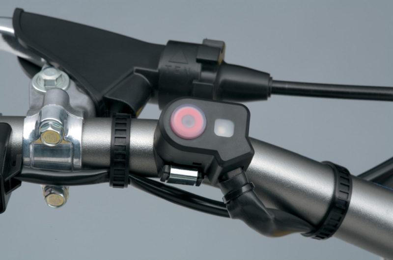 スズキ RM-Z250