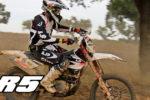 PR5 (AJP)