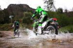 2016年版:国産250ccオフロードバイクの車種まとめ