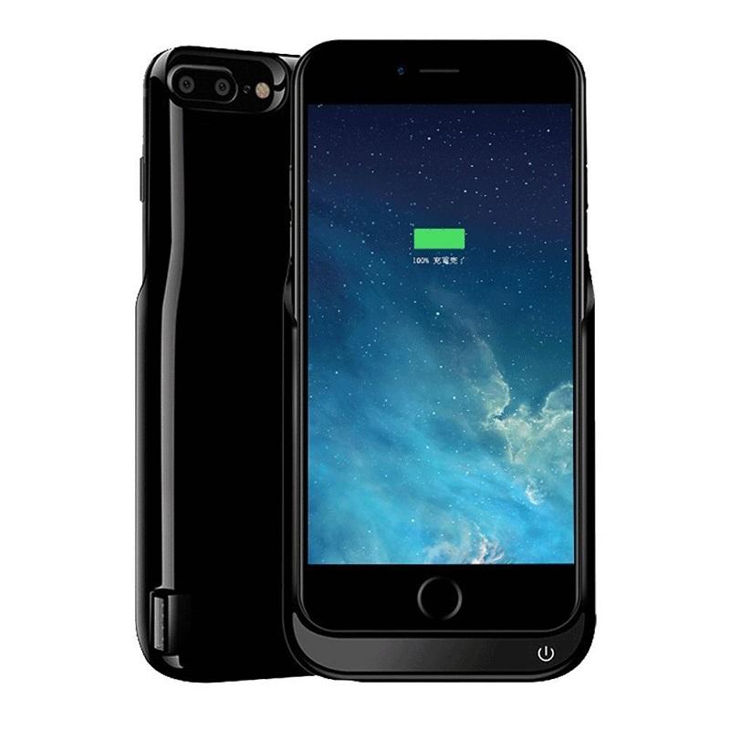 iPhone7用 おすすめバッテリーケース