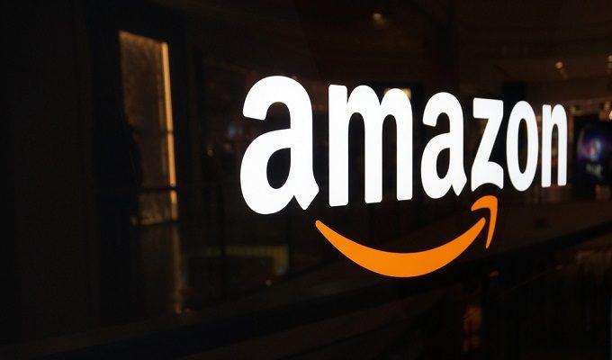 Amazonプライム会員はここが凄い!