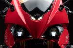 2019年スタートのMoto-eはエネルジカ エゴのワンメイクレースに決定