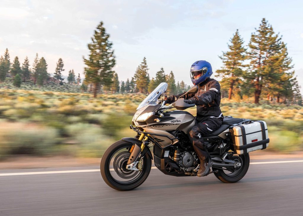 静音性の高いヘルメット選び!世界の売れ筋や価格や特徴