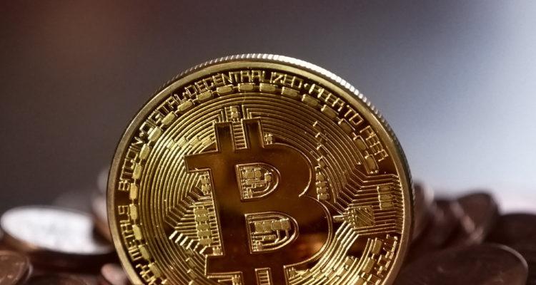 他人からビットコインを貰うための準備をまとめてみた
