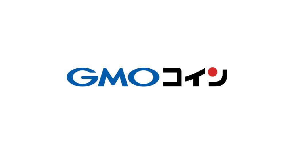 GMOcoin